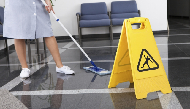 Imprese di pulizia: riformulare la parte che riguarda le imprese artigiane del settore