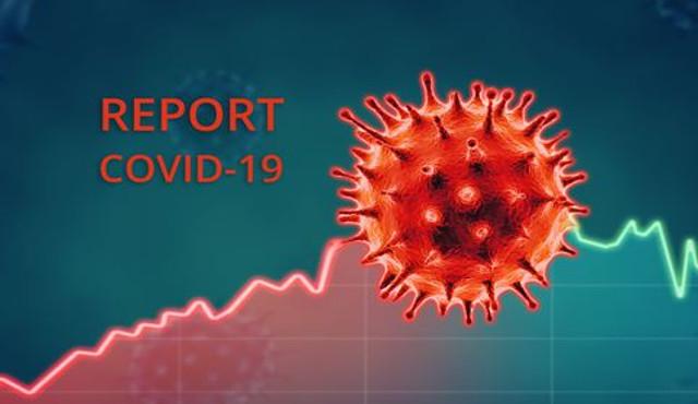 Contagi sul lavoro da Covid-19, maggiore impatto nella seconda ondata