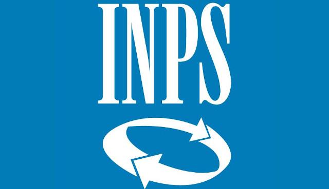 Licenziamenti e Naspi, importanti chiarimenti dell'Inps