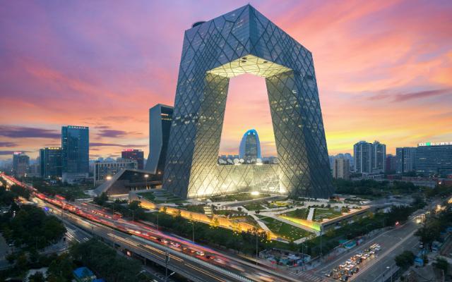 Dal 19 al 21 aprile 2021 la prima edizione di Interclean China