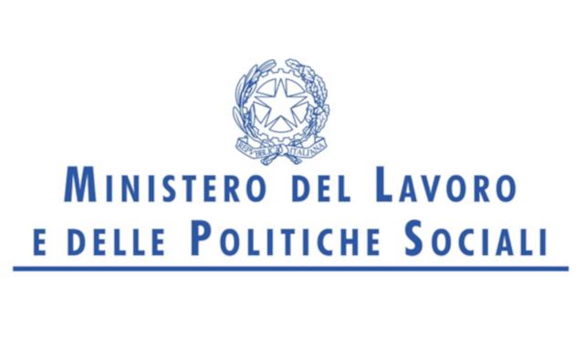 CCNL, non deroga la responsabilità sociale