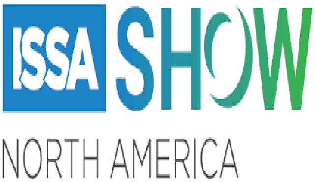 ISSA North America