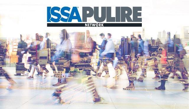 Forum Pulire e Issa Pulire show, si continua a lavorare … in smart working.