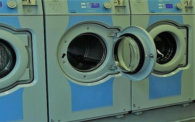 Futuri CAM del servizio di lavanolo: un altro passo per gli acquisti verdi