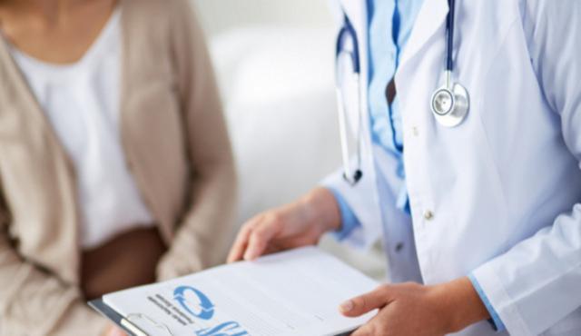 Licenziamento per chi lavora in malattia: sempre un terreno minato
