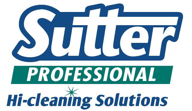 Oxipur e Soft Power Caps Sensitive le ultime novità firmate Sutter Professional
