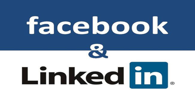 Gsanews sbarca su Facebook e Linkedin