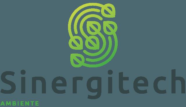 Sinergitech elegge il nuovo Consiglio di amministrazione
