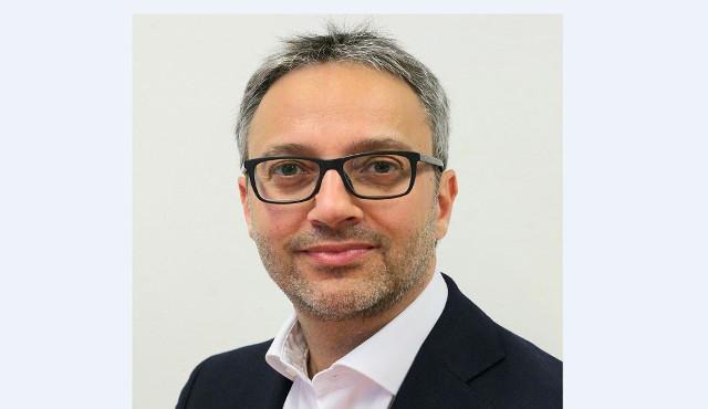 Idealservice cambia guida: il nuovo presidente è Marco Riboli