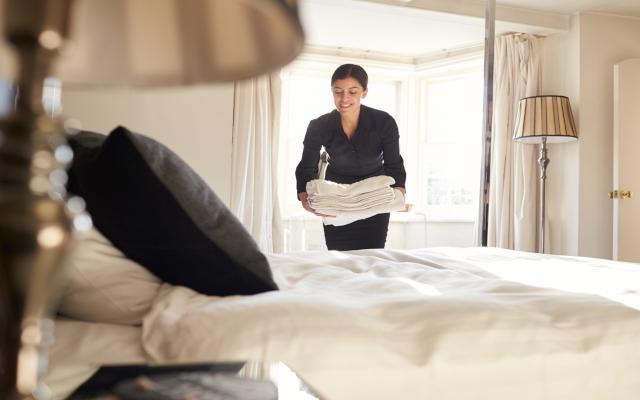 Le ricadute professionali nel comparto alberghiero e le nuove preferenze dei clienti