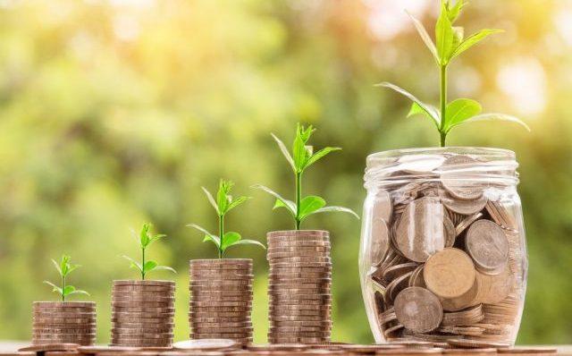 Decreto fiscale: negli appalti penalizzate le PMI