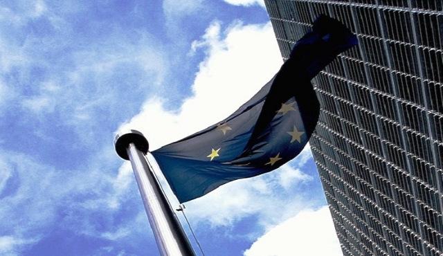 Appalti, mancata conformità alle Direttive UE : aperta procedura d'infrazione
