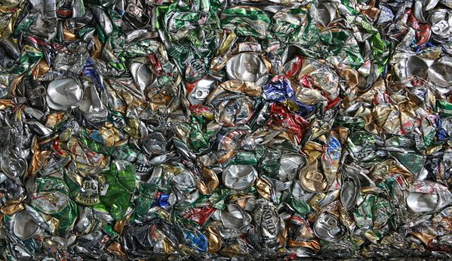 Rapporto sul recupero energetico da rifiuti urbani in Italia