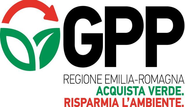 Regione Emilia-Romagna, lo stato dell'arte sul GPP