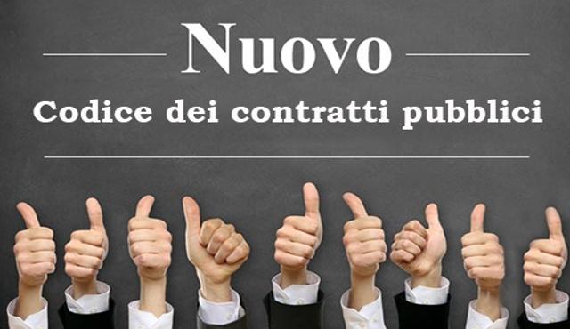 APPALTIL: avvertenze sull'uso del nuovo Codice dei contratti pubblici