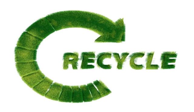 Giornata Mondiale del Riciclo: Lucart dimostra che scegliere carta igienica riciclata fa risparmiare