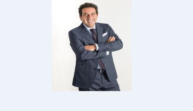 Il presidente Afidamp Giuseppe Riello eletto alla vicepresidenza di Unioncamere