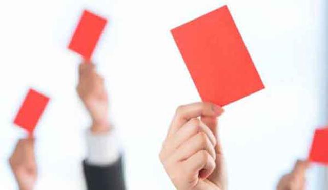 Sanzioni più salate per le violazioni in tema di lavoro
