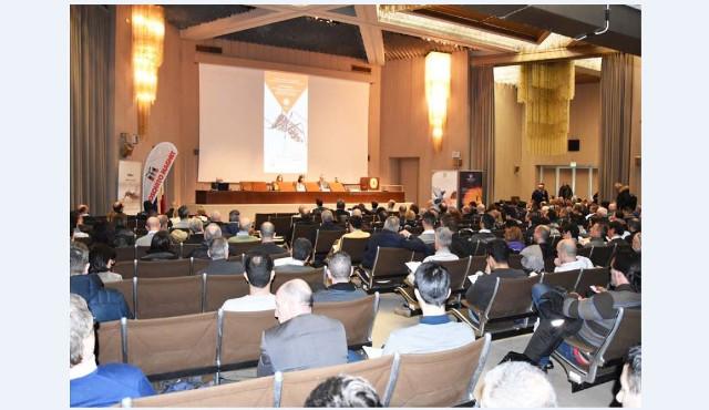 Aedes albopictus: considerazioni conclusive dal seminario di Parma