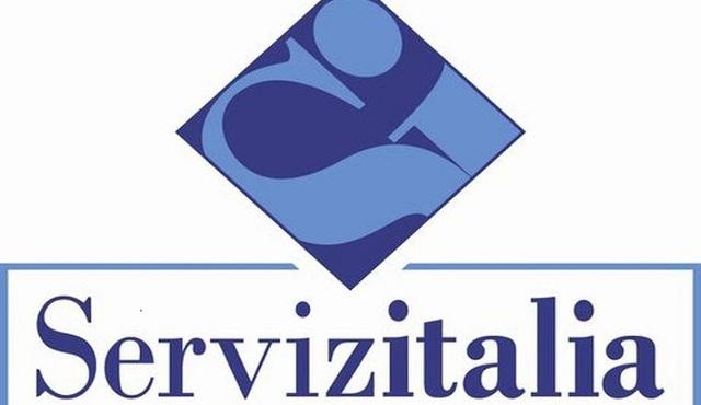 Servizi Italia investe nella start-up  Stirapp s.r.l.