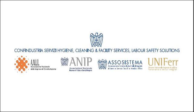 Ecco temi dell'11ª Conferenza Nazionale A.N.I.D. a Bologna