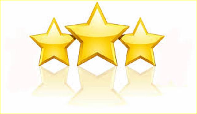 "Un rating ""a stelle"" premia le imprese più virtuose"