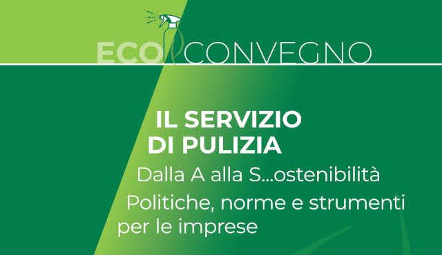 """A Bologna, il 16 aprile, Ecoconvegno dalla """"A alla S"""""""