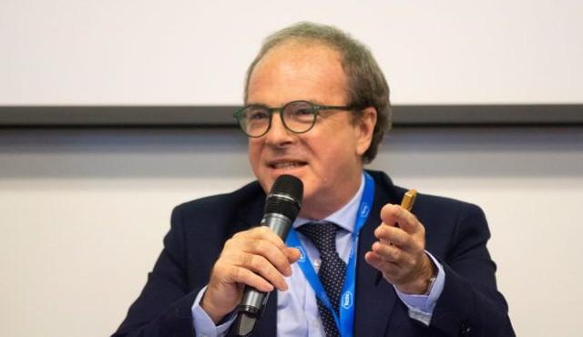 XX Congresso FARE: Salvatore Torrisi è l'undicesimo Presidente della Federazione