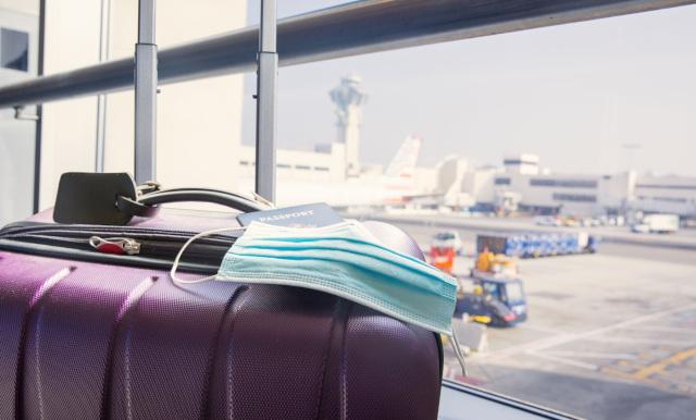 La ripresa del turismo passa anche dalla sanificazione per la salute degli ospiti