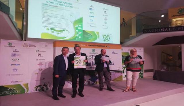 Plastic free, premiata Unicoop Firenze