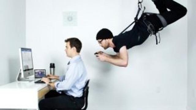 Videosorveglianza sul lavoro