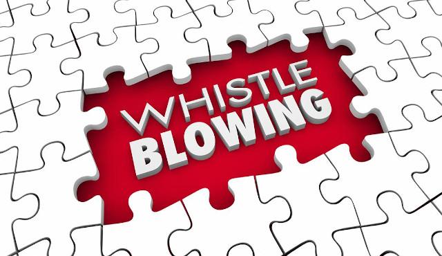 Whistleblowing esteso agli appalti e al settore privato