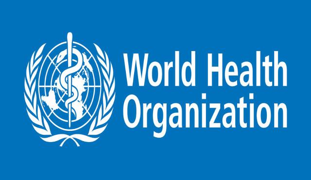 L'OMS lancia un' indagine sulla  prevenzione delle infezioni